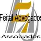 Feital | Advogado | Direito Tributário em Rio de Janeiro (Estado)