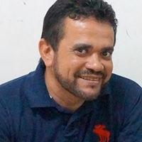Edson | Advogado | Direito do Trabalho em Tocantins (Estado)