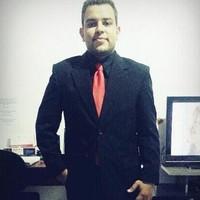 Dr. | Advogado em Boa Vista (RR)