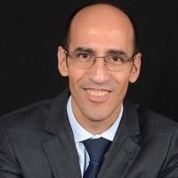 Paulo | Advogado | Direito de Família em Goiânia (GO)