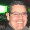 Dr. | Advogado Correspondente em Minas Gerais (Estado)