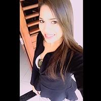 Raquel | Advogado | Divórcio em Cartório em Fortaleza (CE)