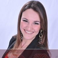 Emily | Advogado em Boa Vista (RR)