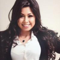 Amanda | Advogado em Maringá (PR)