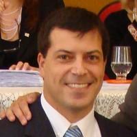 Giuliano | Advogado Correspondente em Minas Gerais (Estado)