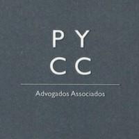 Pycc | Advogado em São Paulo (SP)