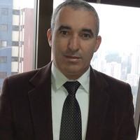 Benedito | Advogado | Direito do Trabalho em São José dos Campos (SP)