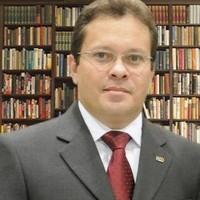 Robson | Advogado | Divórcio em Fortaleza (CE)