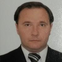 Neuri   Advogado   Direito Civil