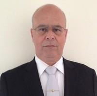 Rui | Advogado | Direito do Trabalho em São Paulo (SP)