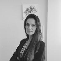 Keila | Advogado | Sindicato em Goiânia (GO)