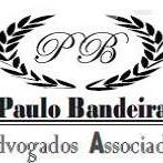 Paulo | Advogado em São Leopoldo (RS)