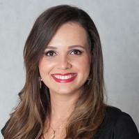 Advogado Flávia Raquel Freire