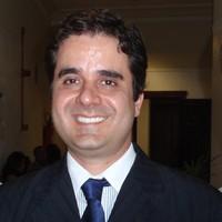 Alberto | Advogado em Salvador (BA)
