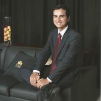 Thomas   Advogado   FGTS em Natal (RN)