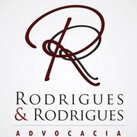 Gabriel | Advogado | Mandado de Segurança de Concursos Públicos em Recife (PE)