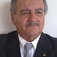 José | Advogado | Direito Público