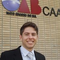 Vinicius Rosi