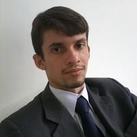 Damasceno | Advogado em Salvador (BA)