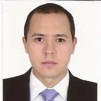 Ricardo | Advogado em Foz do Iguaçu (PR)