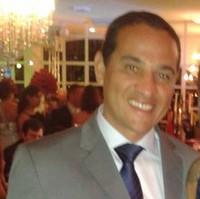 Marcelo | Advogado | Direito Previdenciário em Brasília (DF)