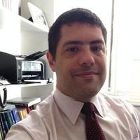 Fernando | Advogado em Rio de Janeiro (RJ)