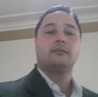 Alexander | Advogado em Nova Iguaçu (RJ)