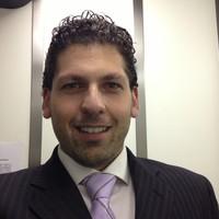 Pedro | Advogado | FGTS em Curitiba (PR)