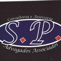 SP Advogados