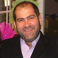 Paulo | Advogado em Belo Horizonte (MG)