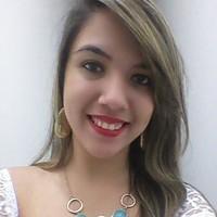 Izabela Gonçalves
