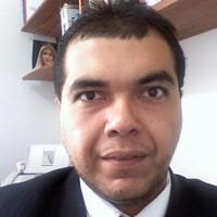 José | Advogado Correspondente em São Luís (MA)
