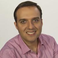 Leandro | Advogado | Concurso Público em Rio de Janeiro (RJ)