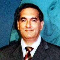 J. Augusto V. Camera