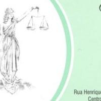 Advogada | Advogado em Joinville (SC)