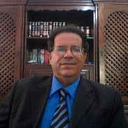 Edson | Advogado | Direito do Trabalho em Macaé (RJ)
