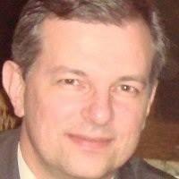Rogerio | Advogado | Mandado de Segurança de Concursos Públicos em Porto Alegre (RS)