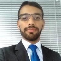 Enilson | Advogado | Direito do Trabalho em Campina Grande (PB)