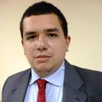 Lucas | Advogado em Sorocaba (SP)
