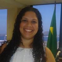 Gabriela Pereira Silva