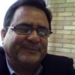 D. | Advogado em Maringá (PR)
