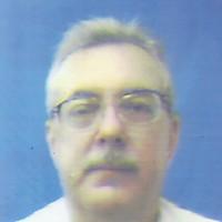 Carlos | Advogado em São Paulo (SP)