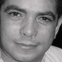 Sidarta | Advogado | Ação de Usucapião em Salvador (BA)