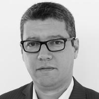 Wilson   Advogado em Porto Alegre (RS)