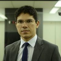 Gerson Aragão