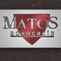 Brenno Sousa de Matos