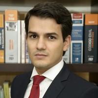 Leandro | Advogado | Goiânia (GO)