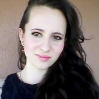 Suzane | Advogado em Chapecó (SC)