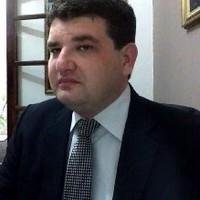 Thiago | Advogado | Direito do Trabalho em São José dos Campos (SP)
