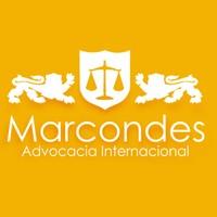 Luiz | Advogado | Assalto em Goiás (Estado)